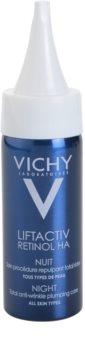 Vichy Liftactiv Retinol HA noční korektivní péče proti vráskám