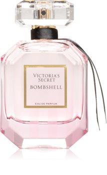 Victoria's Secret Bombshell Eau de Parfum pour femme