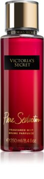 Victoria's Secret Pure Seduction spray corporal para mulheres
