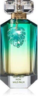 Victoria's Secret Very Sexy Now Wild Palm Eau de Parfum for Women