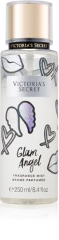 Victoria's Secret Glam Angel spray do ciała dla kobiet