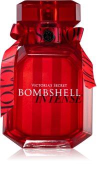 Victoria's Secret Bombshell Intense Eau de Parfum for Women