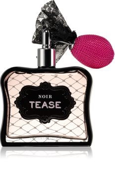 Victoria's Secret Noir Tease парфюмна вода за жени