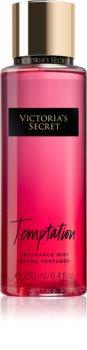 Victoria's Secret Temptation spray pentru corp pentru femei