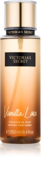 Victoria's Secret Vanilla Lace brume parfumée pour femme