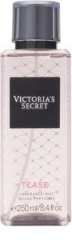 Victoria's Secret Tease spray corpo da donna