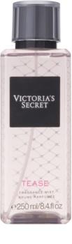 Victoria's Secret Tease tělový sprej pro ženy