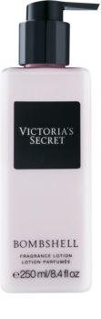 Victoria's Secret Bombshell mlijeko za tijelo za žene