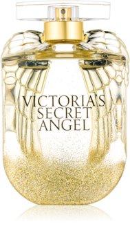 Victoria's Secret Angel Gold Eau de Parfum da donna