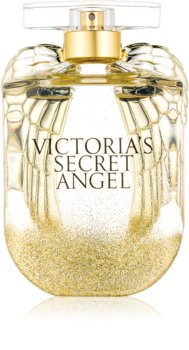 Victoria's Secret Angel Gold eau de parfum para mulheres