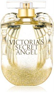 Victoria's Secret Angel Gold Eau de Parfum til kvinder