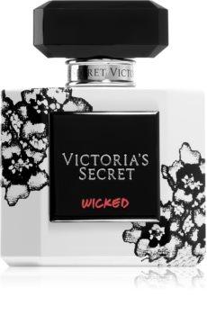 Victoria's Secret Wicked Eau de Parfum til kvinder