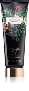 Victoria's Secret Midnight Ivy Body Lotion for Women