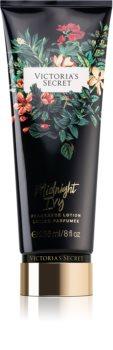 Victoria's Secret Midnight Ivy Vartalovoide Naisille