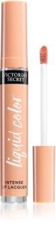 Victoria's Secret Liquid Color flüssiger Lippenstift