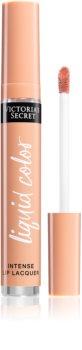 Victoria's Secret Liquid Color rouge à lèvres liquide