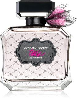 Victoria's Secret Tease parfémovaná voda pro ženy