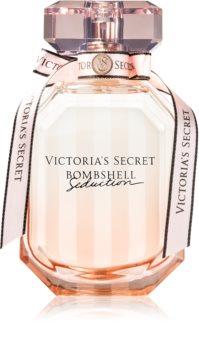 Victoria's Secret Bombshell Seduction Eau de Parfum til kvinder