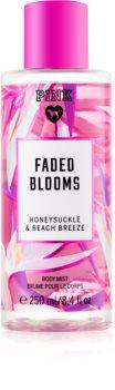 Victoria's Secret PINK Faded Blooms Vartalosuihke Naisille