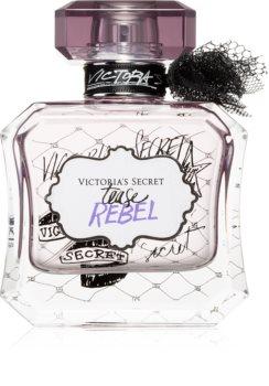 Victoria's Secret Tease Rebel Eau de Parfum hölgyeknek