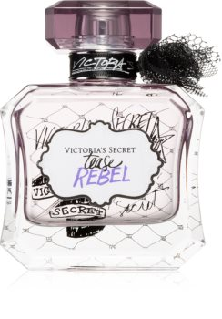 Victoria's Secret Tease Rebel Eau de Parfum για γυναίκες