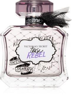 Victoria's Secret Tease Rebel Eau de Parfum da donna