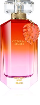 Victoria's Secret Very Sexy Now Beach Eau de Parfum for Women