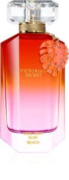 Victoria's Secret Very Sexy Now Beach Eau de Parfum para mujer