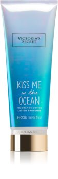 Victoria's Secret Kiss Me In The Ocean lait corporel pour femme