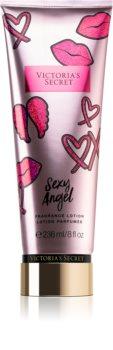 Victoria's Secret Sexy Angel mlijeko za tijelo za žene