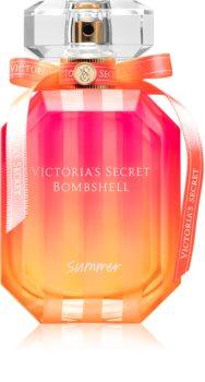 Victoria's Secret Bombshell Summer parfumovaná voda pre ženy