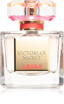 Victoria's Secret Crush (2018) Eau de Parfum for Women