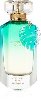 Victoria's Secret Very Sexy Now Wild Palm Eau de Parfum för Kvinnor