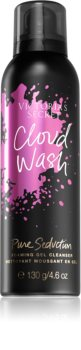 Victoria's Secret Pure Seduction Foaming Cleansing Gel for Women