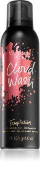 Victoria's Secret Temptation penasti čistilni gel za ženske