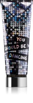 Victoria's Secret Disco Nights You Should Be Dancing Kropslotion til kvinder