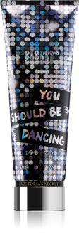 Victoria's Secret You Should Be Dancing lapte de corp pentru femei