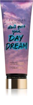 Victoria's Secret Let's Get Away Dont't Quit Your Day Dream lapte de corp pentru femei