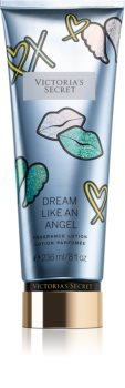 Victoria's Secret Dream Like an Angel Body Lotion for Women
