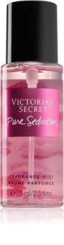 Victoria's Secret Pure Seduction Body Spray for Women