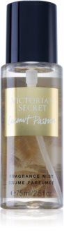 Victoria's Secret Coconut Passion Bodyspray für Damen