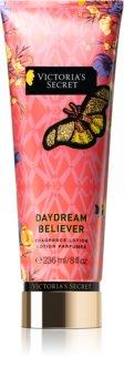 Victoria's Secret Daydream Believer latte corpo da donna