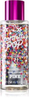 Victoria's Secret PINK Confetti Pop Body Spray  voor Vrouwen