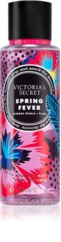 Victoria's Secret Spring Fever Scented Body Spray for Women
