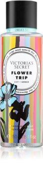 Victoria's Secret Flower Trip Tuoksuva Vartalosuihke Naisille