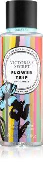 Victoria's Secret Flower Trip парфюмированный спрей для тела для женщин