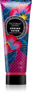 Victoria's Secret Spring Fever Body Lotion for Women