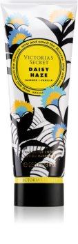 Victoria's Secret Flower Shop Daisy Haze lapte de corp pentru femei
