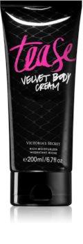 Victoria's Secret Tease Body Cream for Women