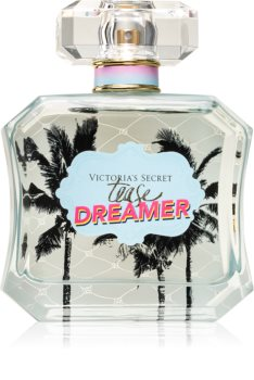 Victoria's Secret Tease Dreamer Eau de Parfum for Women